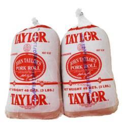 2-3lbs-Taylor-Ham-Pork-Rolls11.jpg
